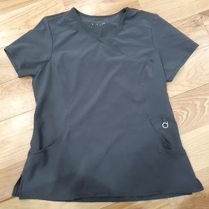 Cherokee Infinity scrubs